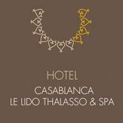 Casablanca Lido