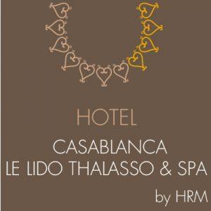 logo-HRM-lido